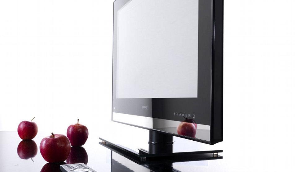 """SLIM LCD 32"""""""